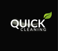 Logo quick clean.png
