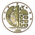 Logo tbilisi 1.jpg