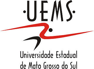 Mato Grosso do Sul State University academic publisher