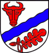 Coat of arms of Lohbarbek