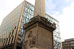 London - Monument to the Great Fire of London (1).jpg