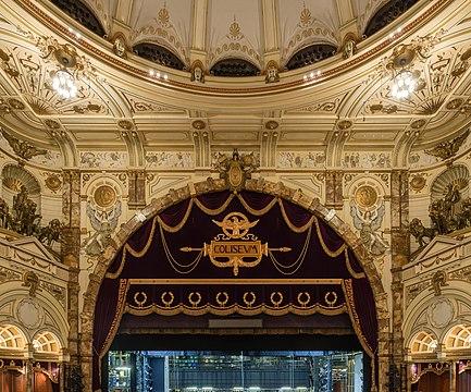 London Coliseum Auditorium 2018-09-23 6.jpg