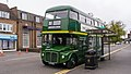 London Country RML2412 JJD 412D 3.jpg