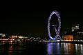 London Eye at night 10.jpg