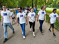 London Legal Walk (14047329047).jpg