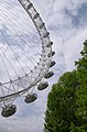 London MMB »0X4 London Eye.jpg