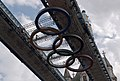 London MMB K6 Tower Bridge.jpg