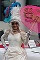 London Pride 2011 (5921692461).jpg