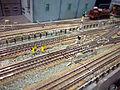 London Road, model railway layout - Flickr - James E. Petts.jpg