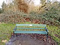 Long shot of the bench (OpenBenches 4081-1).jpg