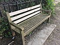 Long shot of the bench (OpenBenches 5555-1).jpg