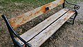 Long shot of the bench (OpenBenches 8703-1).jpg