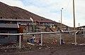Longyearbyen playground and school.jpg