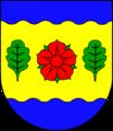 Loose Wappen.png