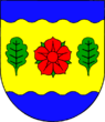 Coat of arms of Loose