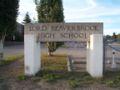 Lord Beaverbrook High School 4.jpg