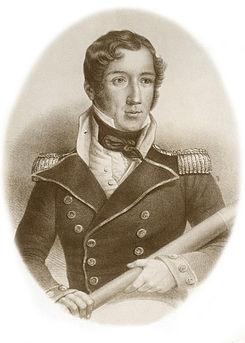 Lord Cochrane(2).jpg
