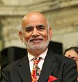 Lord Diljit Singh Rana at the 2013 Horasis Global India Business Meeting crop.jpg