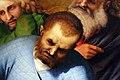 Lorenzo lotto, deposizione di jesi, 1512, 14.jpg