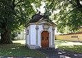 Loretto Grasskapelle.JPG