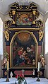 Lorettokapelle (Freiburg) jm61828.jpg