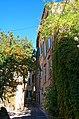 Lorgues - Rue du Ruou - View West.jpg