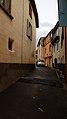 Los Masos - rue du Maréchal ferrand 2.jpg