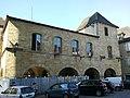 Lot Gourdon Hotel De Ville Couvert 29052012 - panoramio.jpg