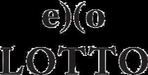 Lotto (song) - Image: Lotto logo