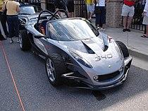 Lotus 340r car.jpg