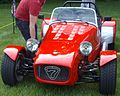 Lotus Seven (Hudson British Car Show '12).JPG