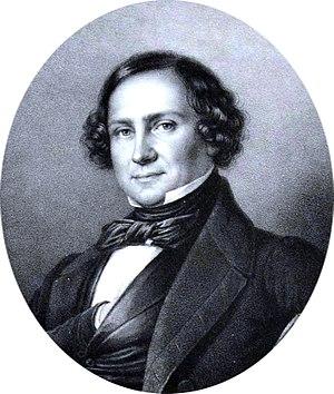 Louis Schneider (actor) - Image: Louis Schneider (actor)