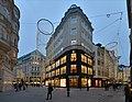 Louis Vuitton Tuchlauben 3-7, 1010 Wien 1.jpg
