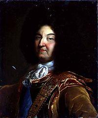 Louis xiv 1638 1715 hi.jpg