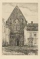 Louise Danse - L'abbaye de la Cambre - Graphic work - Royal Library of Belgium - S.III 8182.jpg