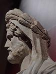 Louvre, ma 1180 Profil.JPG