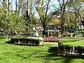 Lovers' park, Yerevan, 2008 48.jpg