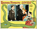Lovers lobby card.jpg