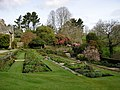 Lower Gardens, Cotehele - geograph.org.uk - 1199774.jpg