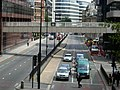 Lower Thames Street, City of London - geograph.org.uk - 494003.jpg