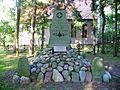 Lubmin Denkmal 1. Weltkrieg.JPG