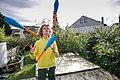 Luca Pferdmenges Juggling.jpg