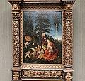 Lucas Cranach, The Flight into Egypt, 1504, Gemaldegalerie, Berlin (26331483188).jpg