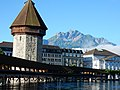 Lucerne, Switzerland - panoramio (58).jpg
