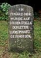 Luchsstein.jpg