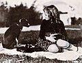 Lucille Ricksen - May 1920 EH.jpg