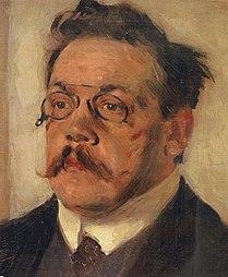 Ludwig thoma karl klimsch1909.jpg