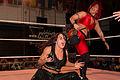 Lufisto wrestling-2.jpg