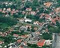 """Luftaufnahme Straße """"Am Bahnhof, 31089 Duingen"""" - panoramio.jpg"""