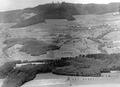 Luftaufnahme des Gurtens - CH-BAR - 3241367.tif